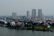 Loạt dự án được phép 'bán nhà trên giấy' tại khu Đông Sài Gòn trong năm 2019