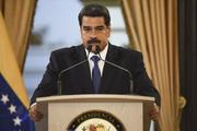 Bộ Tài chính Mỹ trừng phạt 5 thực thể ngân hàng Venezuela