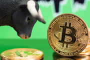 Giá bitcoin hôm nay (23/3) tăng nhẹ, dự đoán giá 10.000 USD vào cuối 2019