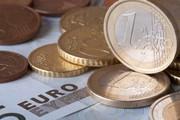 Tỷ giá Euro hôm nay (23/3) kéo dài đà giảm, giá bán Euro chợ đen lui về 26.300 VND