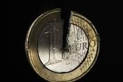 Tỷ giá Euro hôm nay (25/3): BIDV và HSBC giảm mạnh tỷ giá Euro niêm yết