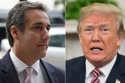 Phiên điều trần bị Trump cáo buộc gây ảnh hưởng hội nghị Mỹ - Triều