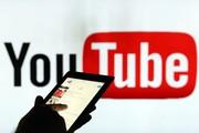 YouTube chấm dứt hợp tác, Yeah1 giảm lãi 17 tỉ đồng sau kiểm toán