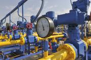 Giá gas hôm nay 8/3: Quay đẩu giảm ngay đầu phiên