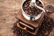 [Giá nông sản ngày 21/6] Cà phê lùi về ngưỡng 44.000 đồng/kg, giá arabica xuống thấp nhất một năm