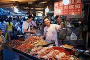 Nhu cầu tiêu thụ thủy sản của Trung Quốc dự kiến tăng cao