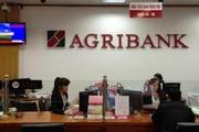 Lãi suất ngân hàng Agribank mới nhất tháng 8/2018