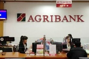 Lãi suất ngân hàng Agribank mới nhất tháng 11/2018