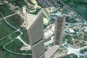 VietinBank muốn chuyển nhượng toàn bộ Dự án VietinBank Tower ở Ciputra