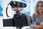 4 chiến lược đơn giản để tiếp thị bằng video