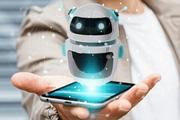 Instagram, chatbot là 'vũ khí' lợi hại để tiếp thị trong năm 2019