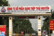 'Con nợ' nghìn tỉ Gang thép Thái Nguyên của VietinBank bất ngờ báo lỗ quý IV, hoàn thành gần 25% chỉ tiêu lợi nhuận năm 2018