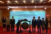 Cổ phiếu đầu tiên ngành năng lượng sạch gia nhập thị trường chứng khoán Việt Nam