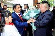 Bản tin chứng khoán - doanh nghiệp (26/2): Khách sạn Melia - nơi lưu trú của ông Kim Jong Un chia hàng trăm tỉ đồng cổ tức mỗi năm