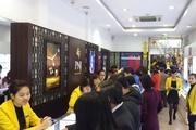 Người lao động PNJ sắp được mua gần 4,9 triệu cp với giá khoảng 1/5 thị giá