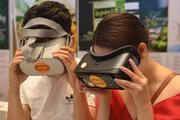 Loạt ý tưởng khởi nghiệp công nghệ nổi bật tại Techfest Vietnam 2018