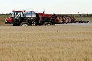 Argentina đặt cược vào vệ tinh trị giá 600 triệu USD để thúc đẩy ngành nông nghiệp