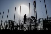 Chính sách nới lỏng tín dụng của Trung Quốc có thể không tác động nhiều tới nhu cầu hàng hóa