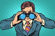 Bí ẩn cổ phiếu tăng giá thần tốc 86 lần dù kinh doanh thua lỗ, lọt chỉ số MSCI và được quĩ ngoại gom mạnh