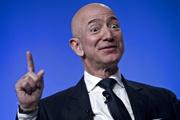 Amazon không đáng sợ?