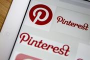 Pinterest bí mật nộp đơn IPO tại Mỹ, kì vọng đạt mức định giá 12 tỉ USD