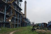 Nhà thầu Trung Quốc báo giá 137 triệu USD hoàn thành nốt dự án Gang thép Thái Nguyên giai đoạn 2