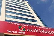 Không chịu 'kém miếng', Agribank và Vietcombank cũng đồng loạt tăng lãi suất tiết kiệm các kỳ hạn ngắn