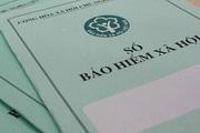 59 ngàn lao động bị nợ 1.003 tỷ đồng bảo hiểm, trách nhiệm thuộc về ai?