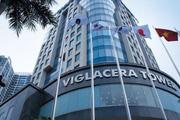 Mảng kính xây dựng và gạch ốp lát của Viglacera đang gặp khó