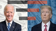 Sự kiện thị trường ngoại hối tuần này 26/10 - 30/10: Căng thẳng cuộc đua tổng thống và gói cứu trợ mới của Mỹ