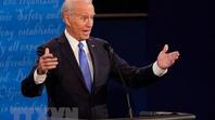 Chính sách kinh tế của ông Joe Biden nếu trở thành Tổng thống Mỹ