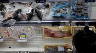 Các đối tác bất bình vì Trung Quốc xét nghiệm SARS-CoV-2 trên thực phẩm nhập khẩu