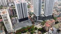 Dự án The Legacy đang mở bán: Cách đường Lê Văn Lương 300 m, giá từ 32 triệu đồng/m2