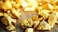 Dự báo giá vàng 24/11: Vàng SJC có khả năng tiếp tục giảm cùng xu hướng thế giới?