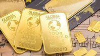 Giá vàng hôm nay 24/11: Tiếp tục lao dốc, SJC mất hơn 600.000 đồng/lượng