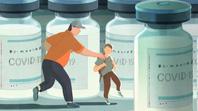 'Có nhiều loại vắc xin COVID-19 chưa chắc đã tốt'
