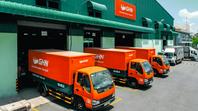 Công ty đằng sau Giao Hàng Nhanh, AhaMove với cuộc chiến 'trong nguy có cơ' ở mảng logistics Việt Nam