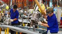 Thu hút FDI 11 tháng đạt 26,43 tỉ USD, công nghiệp chế biến, chế tạo chiếm gần 50%