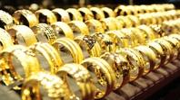 Giá vàng hôm nay 24/5: Tăng 260.000 đồng/lượng sau một tuần, SJC giữ sát ngưỡng 49 triệu đồng/lượng
