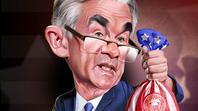 Hiểm họa từ việc Fed vung tiền giải cứu các công ty làm ăn mạo hiểm