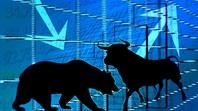 Thị trường chứng khoán 28/5: Nhóm ngân hàng khởi sắc, VN-Index lấy lại mốc 960 điểm
