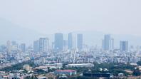 Sai phạm đất đai ở Đà Nẵng, Bộ TN&MT hướng dẫn xử lí ra sao?