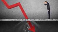Dòng tiền thông minh 28/5: Tự doanh tiếp tục rút vốn trăm tỉ khỏi thị trường, cùng khối ngoại gia tăng áp lực giảm điểm lên chỉ số