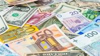 Tỷ giá ngoại tệ ngày 10/8: Vietcombank giảm hàng loạt đồng nhân dân tệ, yen Nhật, đô la Úc