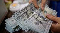 Đồng USD duy trì đà tăng ngắn hạn trước nhiều yếu tố bất lợi
