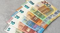 Tỷ giá euro hôm nay 10/8: Tiếp tục xu hướng giảm tại hầu hết các ngân hàng ngày đầu tuần