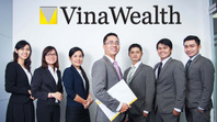 Nhóm VinaCapital muốn tăng tỉ lệ sở hữu tại Nhà Khang Điền