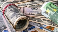 Tỷ giá ngoại tệ ngày 11/8: Vietcombank giảm giá yen Nhật, tăng giá nhân dân tệ