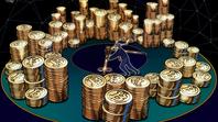 Giá bitcoin hôm nay 12/8: Giảm mạnh hàng loạt trong khi khối lượng giao dịch tăng