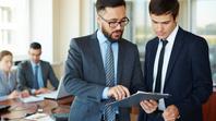 3 chương trình MBA giúp doanh nhân có kĩ năng đối phó những khủng hoảng như COVID-19
